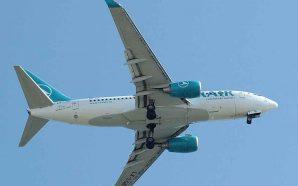 Luxair aposta no Algarve