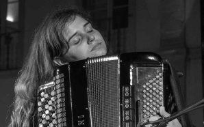 Portimão acolheu segunda edição do troféu de acordeão João César