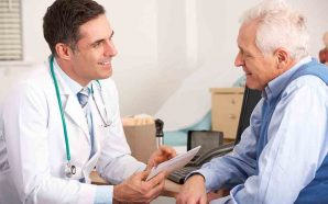 Próstata: Não a ignore, nem a trate como inimiga