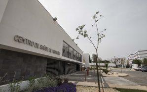 Centros de Saúde do Algarve alargam horário de funcionamento