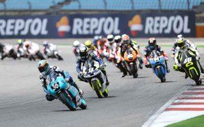 Superbikes voltam ao Autódromo