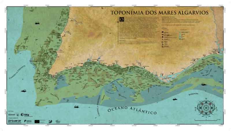 TOPONÍMIA-DOS-MARES-ALGARVIOS_Online