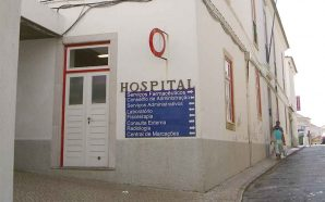 «Situação no Hospital de Lagos é cada vez mais dramática»…