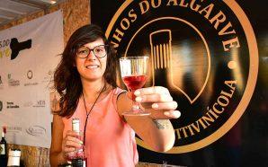 FATACIL apresenta vinho «Lagoa Reserva DOP 2014»
