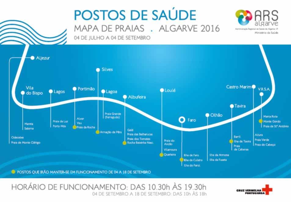mapa_postos_praia_2016