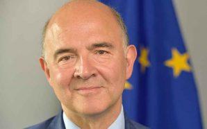 Por que motivo a Comissão Europeia não podia punir Portugal…