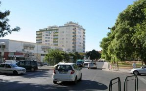 BE de Portimão propõe criação de uma app de transportes…