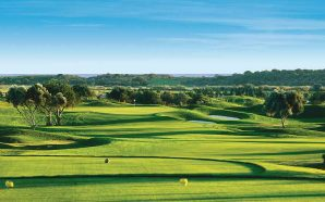 Grupo Oceânico anuncia a venda dos campos de golf em…