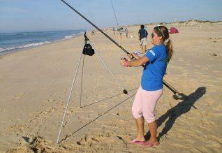 11º-Concurso-Internacional-Pesca-Desportiva-Cavaquense-2
