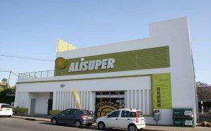 Cobrança de créditos a ex-trabalhadores da Alicoop preocupa PCP