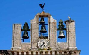 Câmara de Faro quer anexar espaços para cultura e turismo
