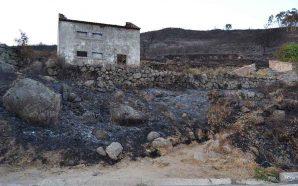 PCP questiona o Ministério do Ambiente sobre «atraso nas obras…