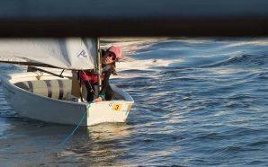 Clube Naval de Portimão reativa pesca desportiva