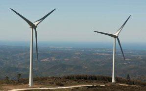 UAlg discute «Novos desafios das energias renováveis» em Faro