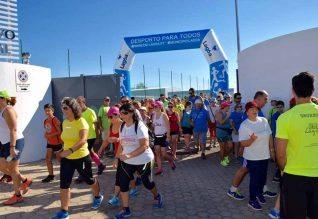 Marchas corrida (6)