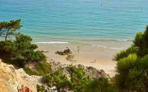 Algarve conquista 13 World Travel Awards