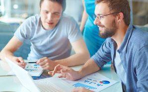 Faro recebe workshop para empreendedores e startups