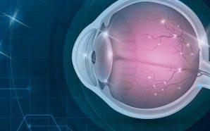 Dia Mundial da Visão: Rastrear para Prevenir
