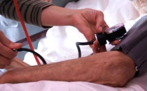 Tavira tem o primeiro Centro de Saúde com cuidados paliativos