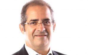 Servir Portimão questiona taxa turística: Qual é a pressa, Dra.…