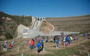 Escolas algarvias já podem inscrever-se no Projeto «Água Jovem»