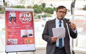 PSD lamenta falecimento de Carlos Silva e Sousa