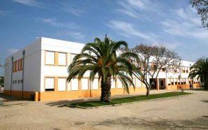 Albufeira investe 1,5 milhões no parque escolar do concelho
