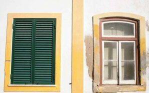 Portimão divulga iniciativa «Reabilitar para Arrendar- Habitação Acessível»