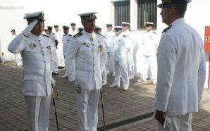 O estranho caso da Capitania do Porto de Lagos