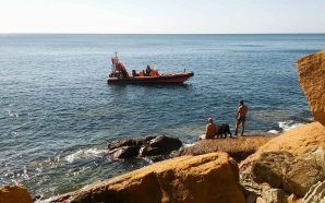 resgate-falesia-praia-da-luz2