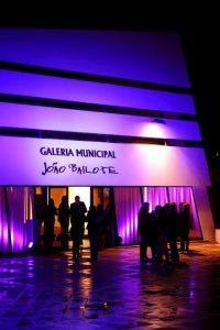albufeira_galeria_joao_bailote