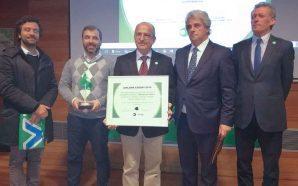 Loulé é o município mais sustentável de Portugal em 2016