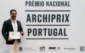 João Leopoldo, um arquiteto no mundo do surf