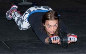 CrossTraining, um novo desporto para todos