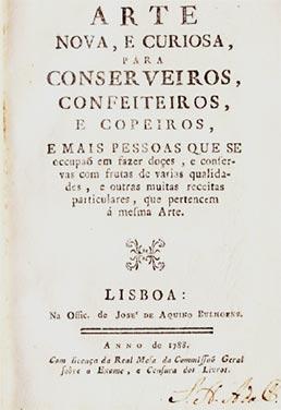 livro_1