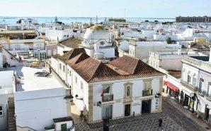 Biblioteca de Olhão será palco de vários workshops da DECO…