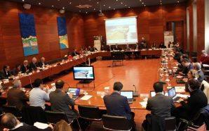 Algarve 2020 apresentou 302 projetos aprovados