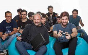 ETIC_Algarve promete «Férias Criativas»