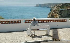 Algarve já supera dormidas e proveitos de 2015