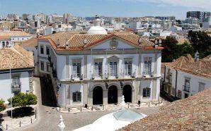 CDU de Faro propõe reposição de 25 dias de férias…