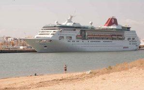 CDS questiona governo sobre ligação marítima Portimão-Funchal