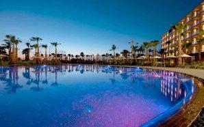 NAU Hotels & Resorts recruta 500 colaboradores para 2017