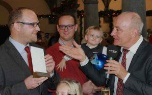 Conservas algarvias «Saboreal» premiadas na Bélgica