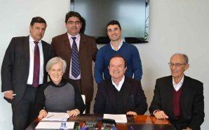 Grupo HPA Saúde expande-se no Alentejo