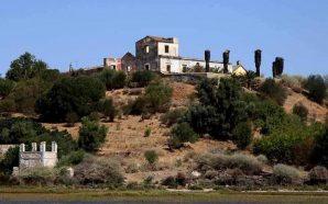 Governo avança com ampliação da estação arqueológica de balsa
