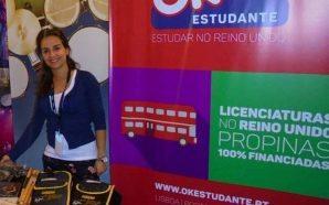 Faro recebe 12 universidades inglesas em evento da OK Estudante