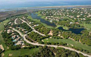 Quinta do Lago organiza feira de emprego a 26 de…