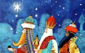 Tôr recebe Festa dos Reis