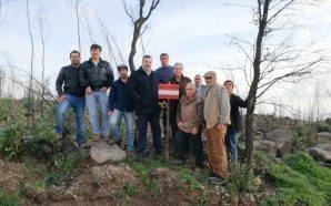 Dia Nacional do Caçador pelo Ambiente celebra-se hoje em Monchique