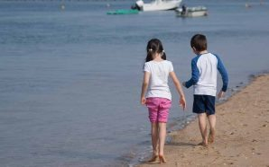 ATA posiciona Algarve como destino com ofertas para o ano…